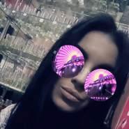 9roxokfsql8q1dfji's profile photo