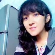 zizio610's profile photo