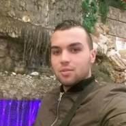 bil034's profile photo