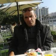 khraieff's profile photo