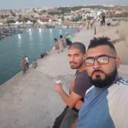 hichemb171's profile photo