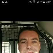 ceymoy's profile photo
