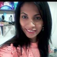 aimarm9's profile photo