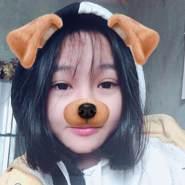 hoangn337's profile photo