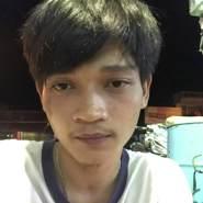 nontanunp2's profile photo