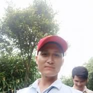 vant5807's profile photo