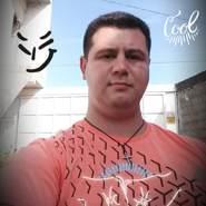 jose0889's profile photo