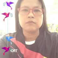 lovea081's profile photo
