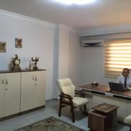 ahmedsaad384's profile photo