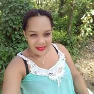 mariae3331's profile photo