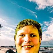 marcusrollejoutsen's profile photo
