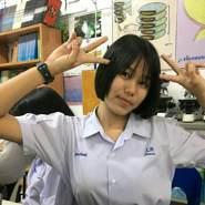 pannikha's profile photo