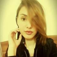 melinahvayi's profile photo