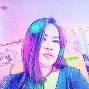 nangw409's profile photo