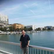 marcello2811's profile photo