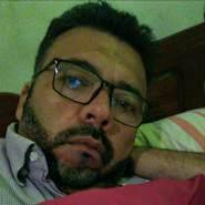 alfredoc397's profile photo