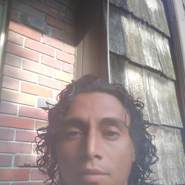 erickc469's profile photo
