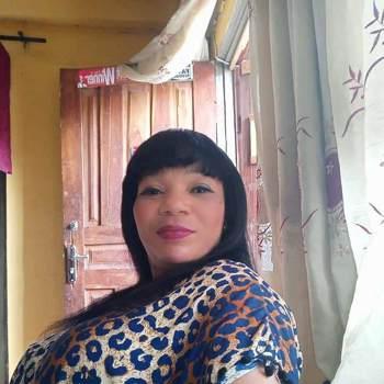 favorc183_Lagos_Độc thân_Nữ