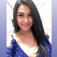 love7546's profile photo