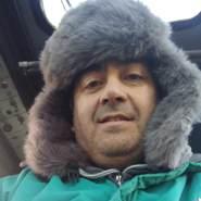 javierc911's profile photo