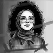 zatyz152's profile photo