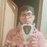 josel69712's profile photo