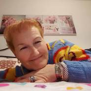 magdalenac47's profile photo