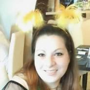 christellem40's profile photo