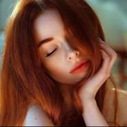 samr9000's profile photo
