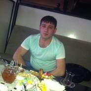 user_qrodz71's profile photo