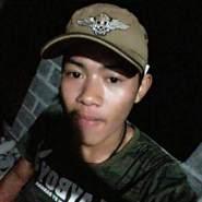 user_jnom0963's profile photo