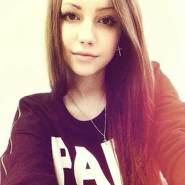 samirka049's profile photo