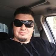 diego_a_5's profile photo