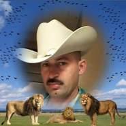 reneardonv's profile photo