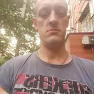 user_zk5023's profile photo