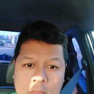user_ajg9602's profile photo