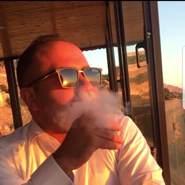 zaida078's profile photo