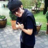 huaweiy125's profile photo