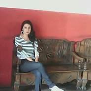 lorenacata680's profile photo