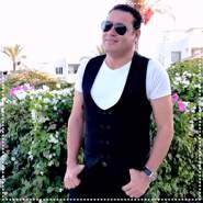 amire902's profile photo