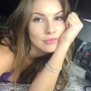 belle563's profile photo