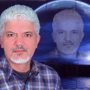 baderkallas's profile photo