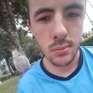 brasilc3's profile photo