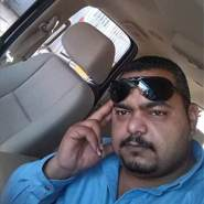 ahmed1459's profile photo