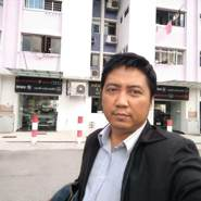 cakp502's profile photo