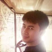 ycvivo5042's profile photo