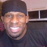 hakeem115's profile photo
