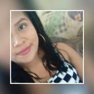 nicolperez623's profile photo
