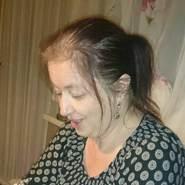 uschimelikestepina's profile photo