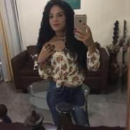 elisandraberroa_63's profile photo